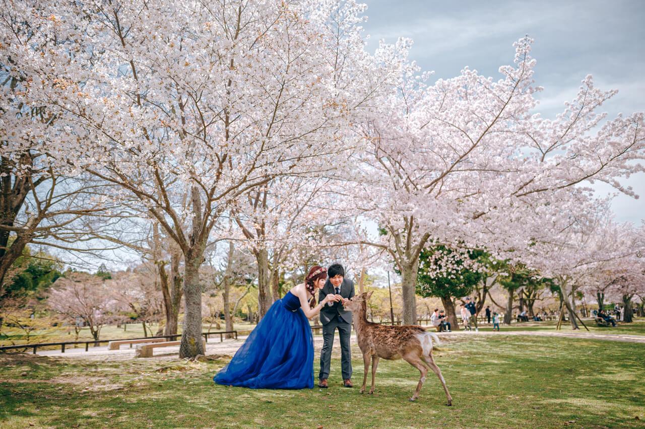 獨角獸婚禮攝影團隊 / 昌翰 西裝分享