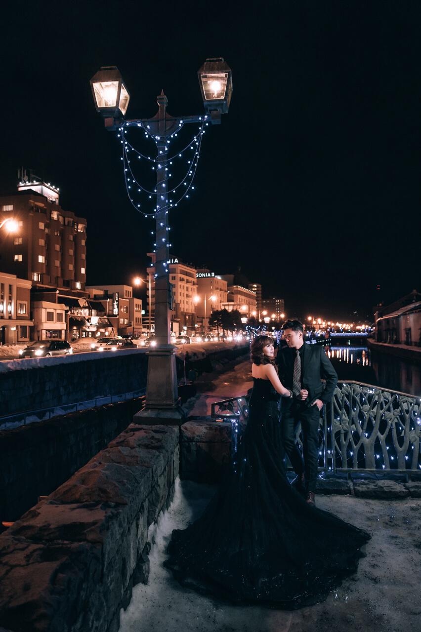 獨角獸婚禮攝影團隊 / 建均 西裝分享