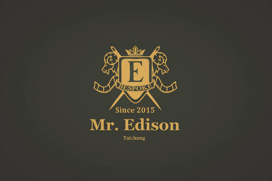 Mr. Edison Suit 2018 Publicity Film