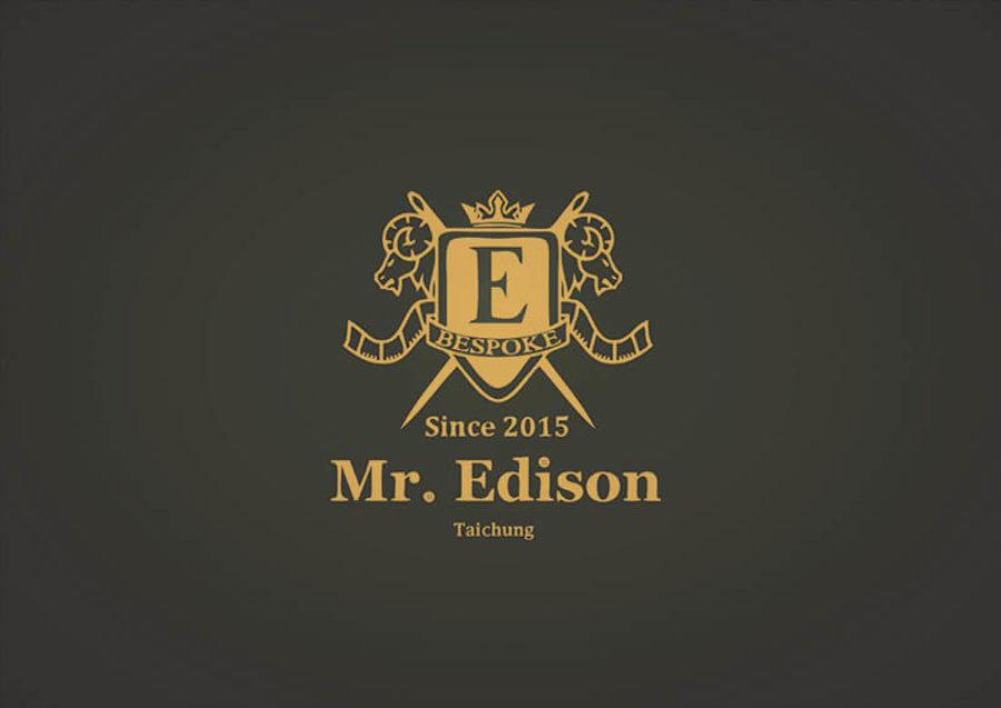 Mr. Edison Suit 2018 Publicity Film