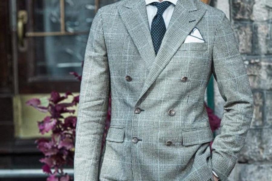 『台中西裝』mr-edison-suit-愛迪生訂製西裝-要如何展現穿著-教你如何穿好韓版西裝