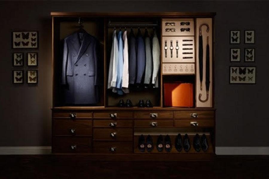 『台中/桃園/新竹西裝』Mr. Edison suit 愛迪生訂製西裝–為什麼每位紳士名流衣櫃內都一定要有西裝三件式套裝